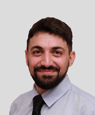 Christian Chabtini